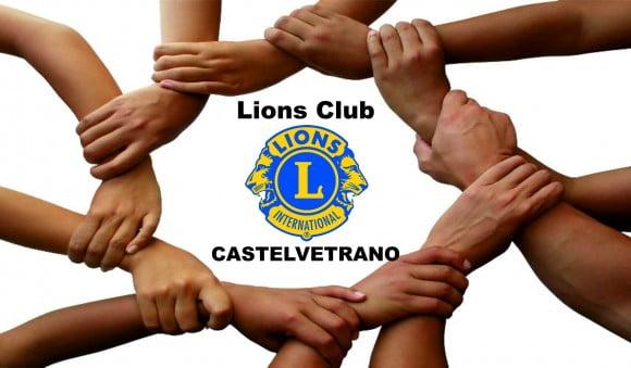 lions club castelvetrano 3