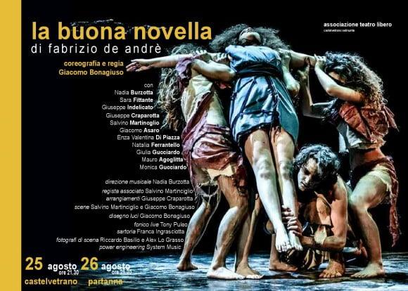 locandina BUONA NOVELLA estate 2014_Layout 1-page-001 (1)
