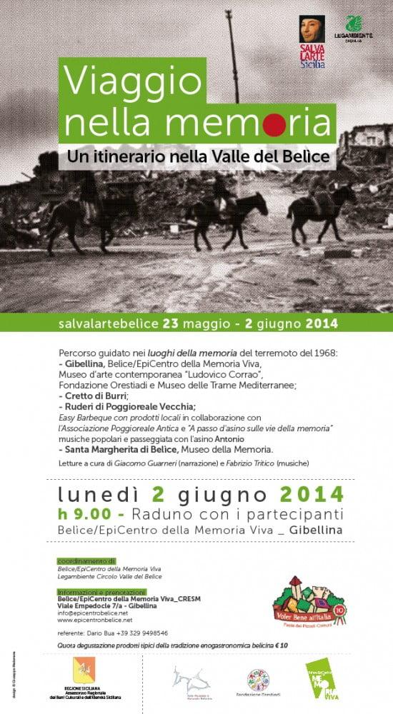 locandina-viaggio-nella-memoria-2014
