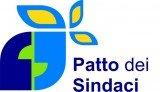 logo Patto Sindaci