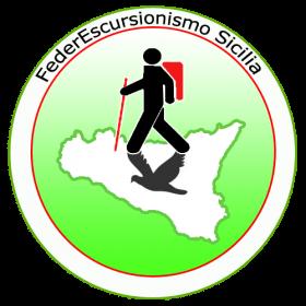 logo_FEDERESCURSIONISMO