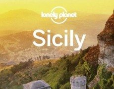 lonely planet selinunte