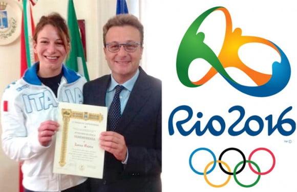 loreta-gulotta-olimpiadi