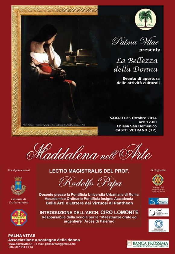 maddalena nell'arte low fb-2