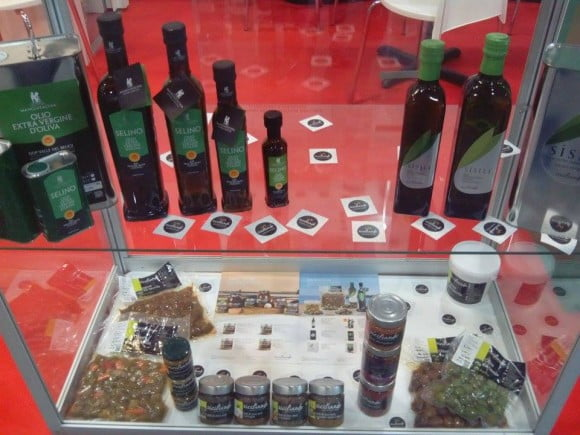 mangiaracina olive new york 3