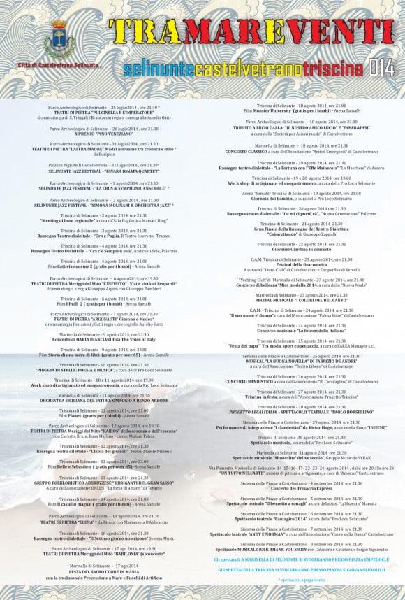 manifesto estate 2014.cdr