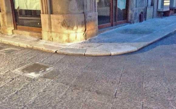 marciapiedi-castelvetrano