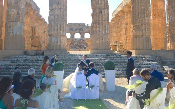 matrimonio-rito-civile-selinunte