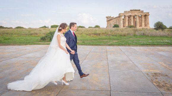 matrimonio-selinunte