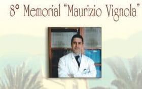 maurizio vignola 2