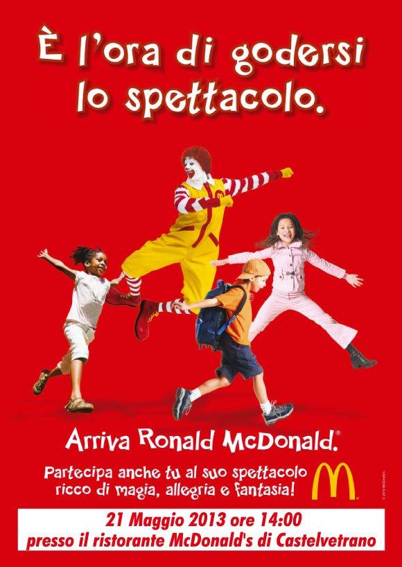 mcdonald-castelvetrano