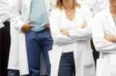 medici-castelvetrano