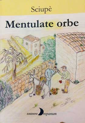 mentulate-orbe
