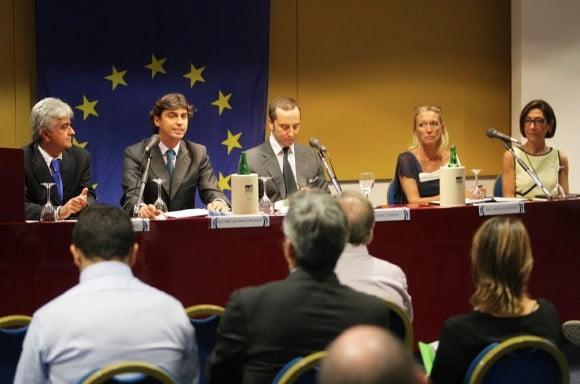 milioni euro medici sicilia 2