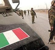 militari italiani afganistan
