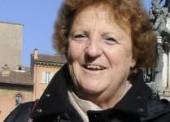 ministro-anna-maria-cancellieri