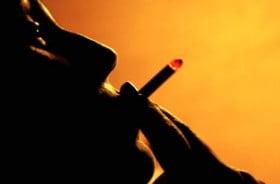 morti fumatori fumo