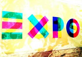 mostra selinuntina EXPO
