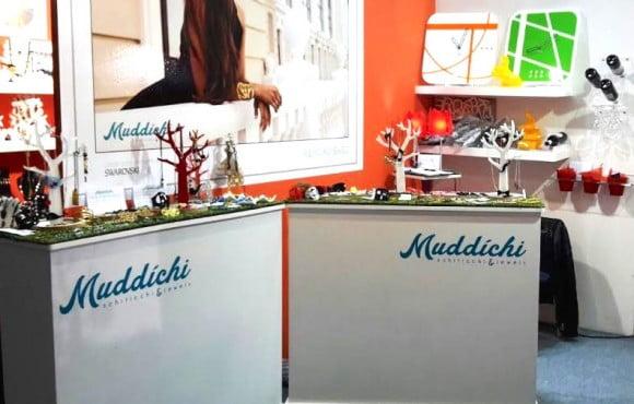 muddichi sicilia
