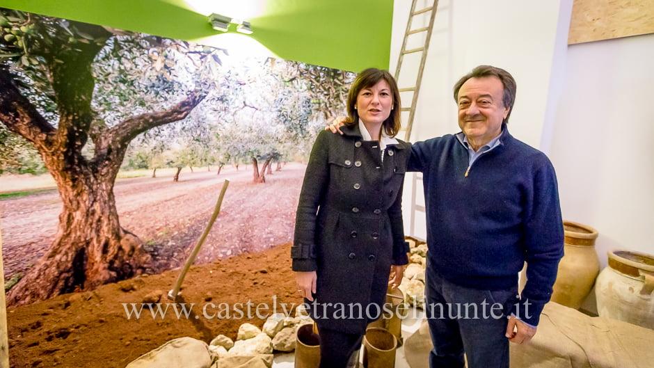 museo contadino castelvetrano-18