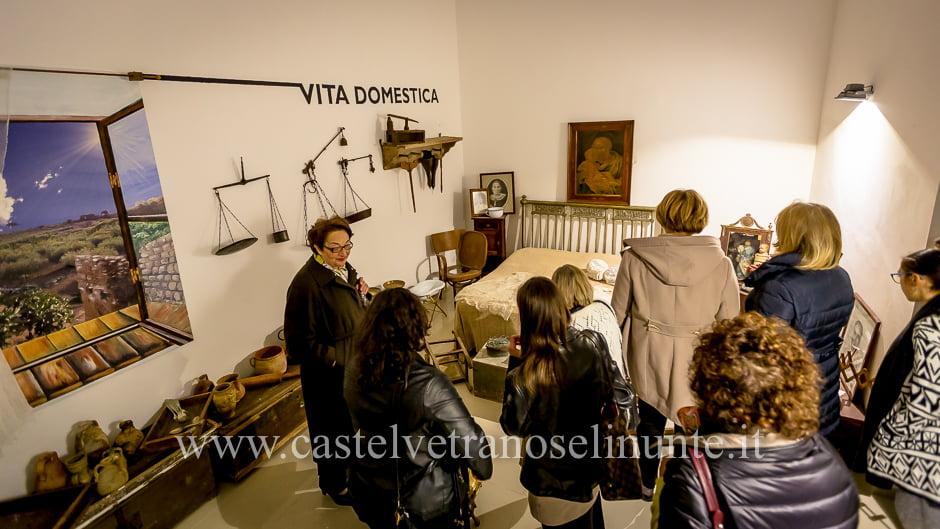 museo contadino castelvetrano-19