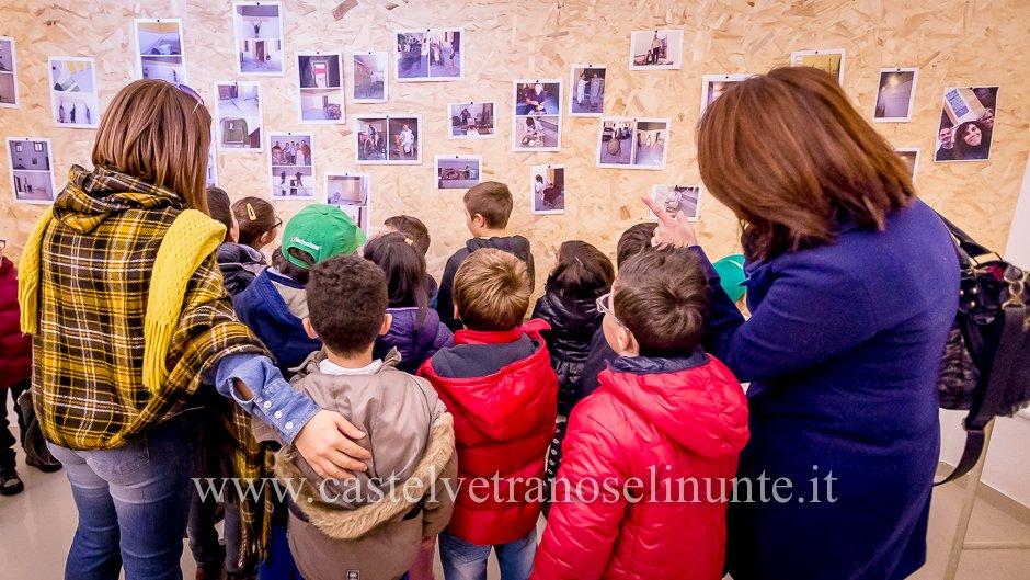 museo contadino castelvetrano-20