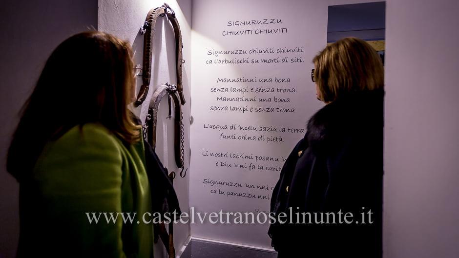 museo contadino castelvetrano-23