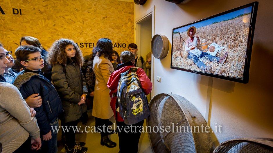 museo contadino castelvetrano-24