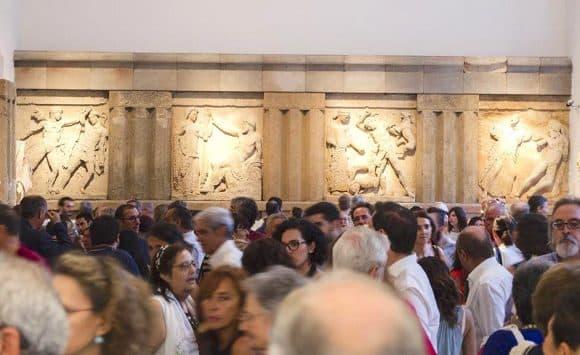 museo salinas metope selinunte 2