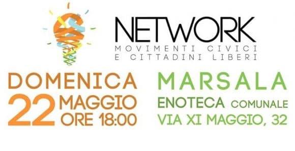 network marsala