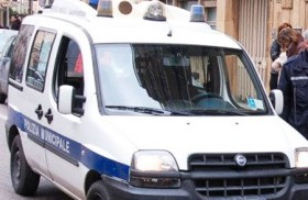 nopa-castelvetrano-polizia-ambientale