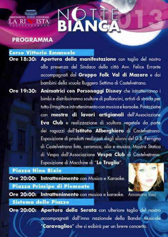 notte-bianca-programma-1