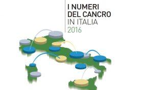 numeri-cancro-italia