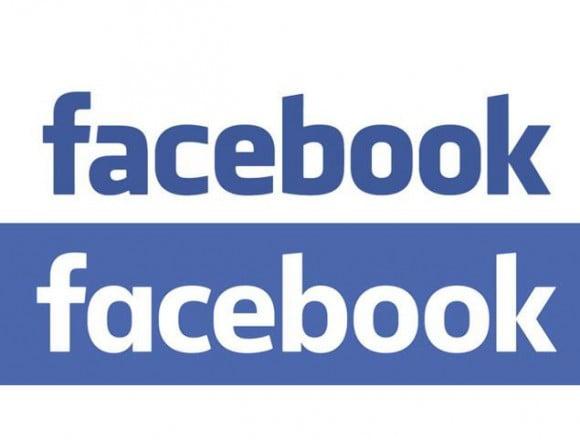 nuovo-logo-facebook
