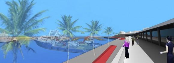 nuovo porto marinella di selinunte 2