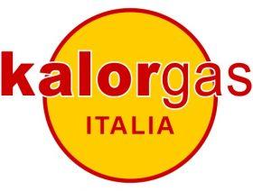 logo_kalorgas_def