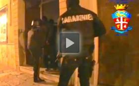 operazione-ros-castelvetrano-VIDEO