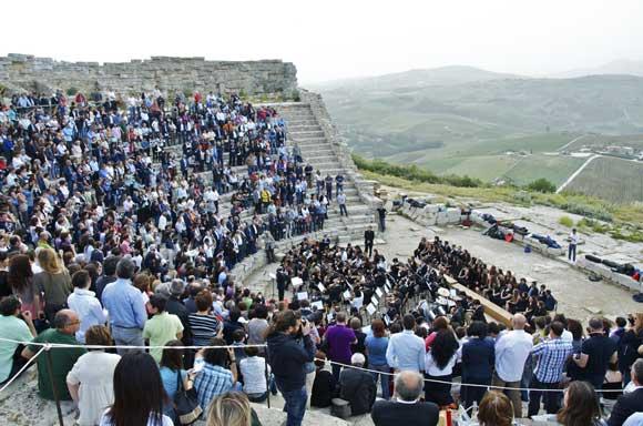 orchestra-del-mediterraneo