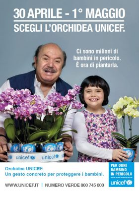 orchidea unicef 2