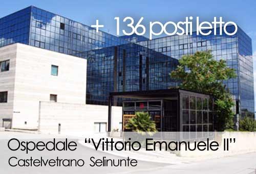 ospedale-castelvetrano-136-posti-letto