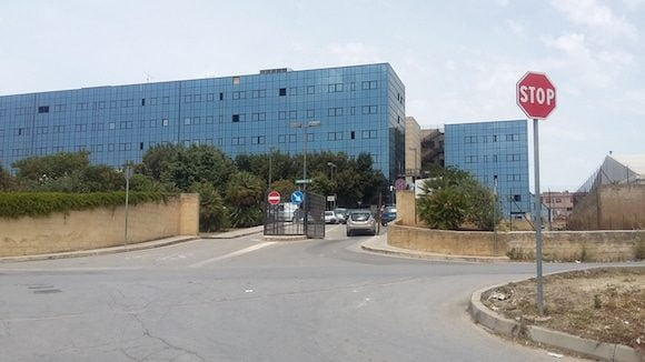 ospedale castelvetrano 2