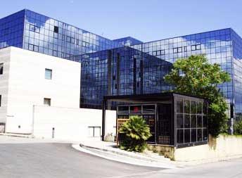 ospedale-castelvetrano-4