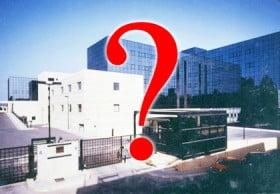 ospedale-castelvetrano-rischio-chiusura
