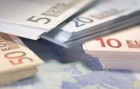 pagamento tasse soldi castelvetrano