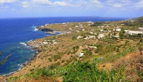 pantelleria wikipedia