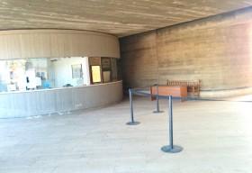 parco di selinunte ingresso