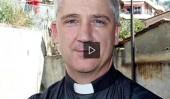parroco lerici