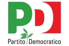 partito-democratico