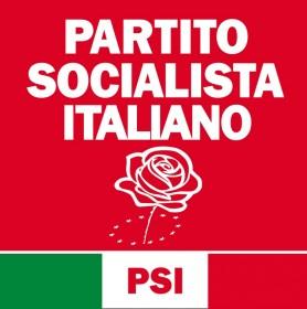 partito socialista mazara