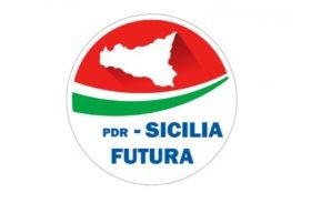 pdr sicilia futura